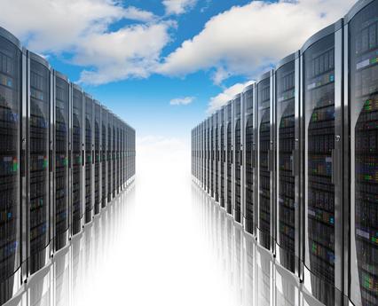 cloud copy