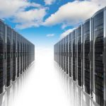 Alibaba Pushes Cloud Unit Aliyun Expansion With $1B Investment