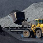 Shenhua To Jointly Develop Russian Coal Mines With Rostec