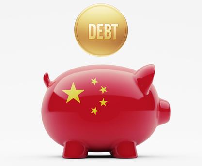 debt copy 3