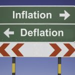 Deflationary Pressures Prompt Another Rate Cut In China