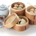 Dim Sum Bond Market Set For Another Record Year
