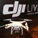 Accel Partners, KPCB Invest In Chinese Drone Maker DJI