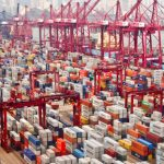 China's December Export Surprises On The Upside