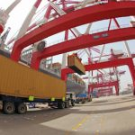 Can Improving Trade Lift China's Q3 Growth?