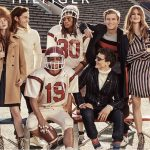 Apax To Sell Tommy Hilfiger China JV Stake To Parent Company For $172M