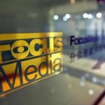 PE-Backed Focus Media Finds New Shell Company For Back Door Listing