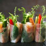 Welkin, Prosperous Alliance Invest In Vietnamese Restaurant Chain