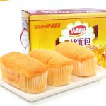 CDH-Backed Dali Foods Seeks Hong Kong IPO