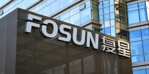 Fosun Kinzon Changes Name To Fosun RZ Capital
