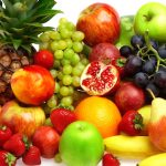 JD.Com Leads $70M Series C Round In Fruitday
