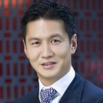 Goodwin Gaw: China's Property Market May See 10%-15% Price Drop