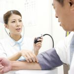 JD Capital Leads $10M Investment In Chinese Medical Device Maker
