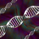 BGI Leads $30M Series A Round In Beijing Gene+ Technology