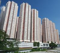 hina-housing