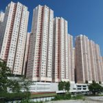 China's Property Market Will Get Worse Before Getting Better