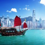 Dagong Launches Hong Kong Division In Regional Expansion Push