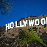 Gemdale Invests In $125M Property Project In Hollywood Via JV