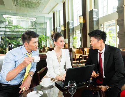 hotel-meeting