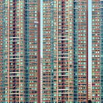 China's New Mortgage Policy May Spur Speculation