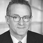 Howard Marks: Oaktree's Performance In China Graded C+