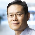 Huaming Gu: Finding The Rare Investment Jewel In China's Niche Markets