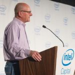 Intel Capital Invests In Two Chinese Start-Ups As Part Of $38M Venture Funding Deal