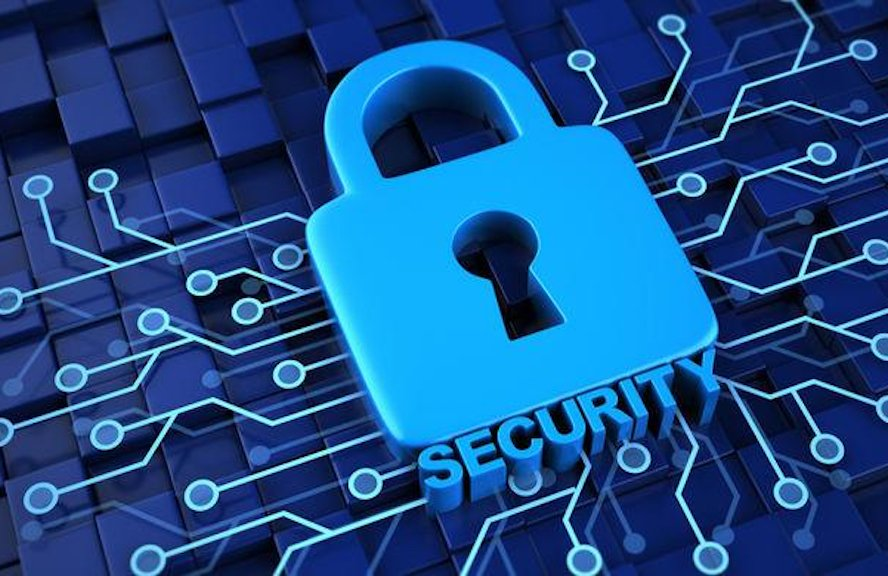 Image result for internet security
