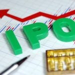 Emerging Market IPOs On Course For A Blockbuster Year