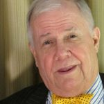 Jim Rogers: We Will All Pay A Terrible Price For Today's Artificial Liquidity