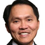 John Wong: Expect A Better Second Half For Chinese Stocks