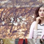 Venture-Backed La Chapelle To Acquire 54% Of Anshe E-Commerce