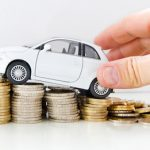Bain Capital Acquires 80% Of Lionbridge Financial Leasing