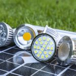 IDG Capital Joins Consortium To Buy Osram's Unit For $439M