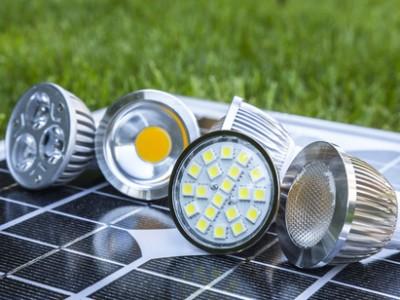 GSR, Oak Investment-Led Consortium Acquires 80% Of Philips Lighting Unit