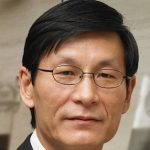 Levin Zhu Resigns As CICC's CEO