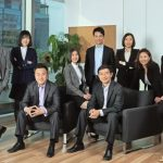 Lightspeed China Closes $260M Third USD Fund And $75M Debut RMB Fund