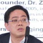 Five Questions For Bain Capital's Healthcare Principal Li Min