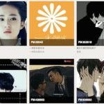 Xiaomi, Shunwei, Matrix In $20M Series C For Lizhi.FM