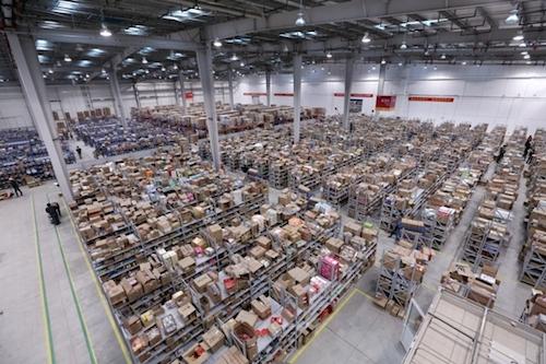 logistics copy 4