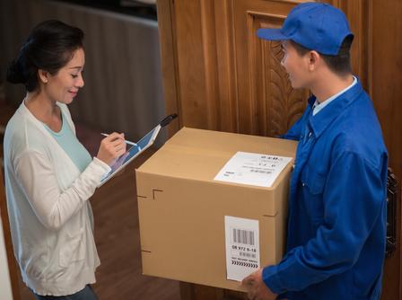 logistics copy 5