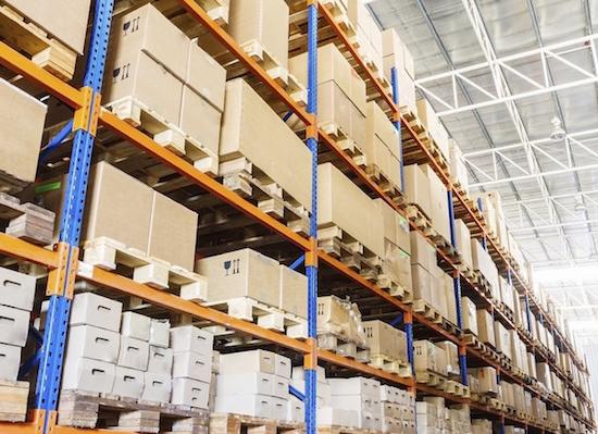 logistics-copy-7