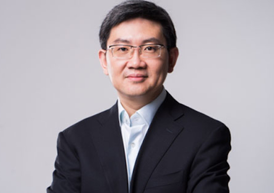 Former NEA China Team Launches Long Hill Capital With $125M