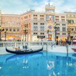 Fitch: Macau's Gaming Revenue Is Likely To Decline 22% In 2015