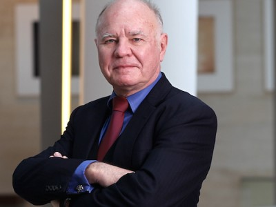 Marc Faber: The Chinese Will Not Print Money