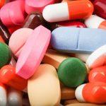 Qihoo 360's Online Pharma Unit Raises $15.2M In Series A Round