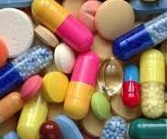 Alibaba Transfers E-Pharmacy Business To Alibaba Health