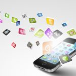 Venture-Backed Mobvista Lists On China's NEEQ