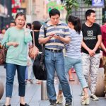 Chinese Consumers Enjoy Freebies Amid Venture-Fueled App Boom