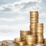 Catalyst CEL Fund Secures $200M For China-Israel Investments